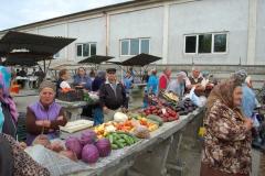 Markt-in-Iernut